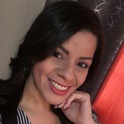 Yashira Castillo - Wilmary's Beauty Studio