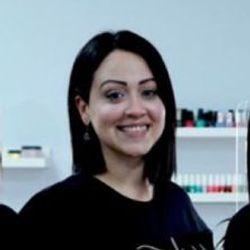 Wilmary Kissimmee - Wilmary's Beauty Studio