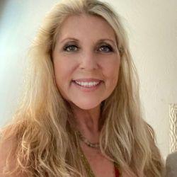 Shirley Brett - EB Health And Body Works