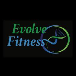 Evolve Fitness of Sanford, 5600 W SR 46, 1006, Sanford, 32771