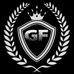 Gentlemen Fades LLC, 742 W Britton Rd, Suite B, Oklahoma City, 73114