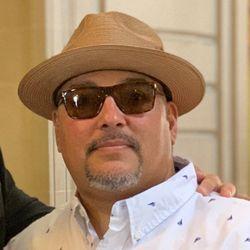 Rudy Rodriguez - Rudy, Michael & JJ