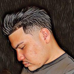 Junior Faded You, 1015 20th St, Sacramento, 95811