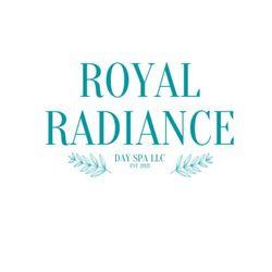 Royal Radiance Day Spa LLC, 7180 Nolensville Rd ste 2A, 231/232, Nolensville, 37135