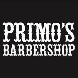 Barber Primo, 124 Porter St, Dixon, 95620