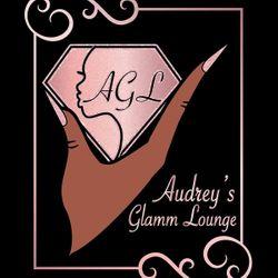 Audrey's Glamm Lounge, 10670 forest hill blvd studio#203, Luna Salon Suite Wellington # 203, Wellington, 33414