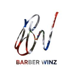 Barber_Winz, 606 N Figueroa St, Los Angeles, 90012