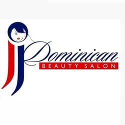 JJ Dominican Beauty Salon, 217 Eastern Boulevard, Essex, 21221