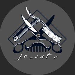 JC Cutz @jc_cutz93, 4279 US Highway 27, Suite H, Clermont, 34711