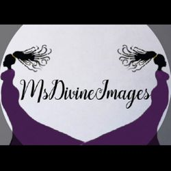 MsDivineImages, 2605 E 62nd St, Suite 107, Indianapolis, 46220