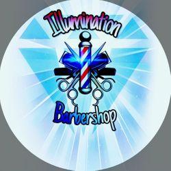 Alex's Barber, 1012 Little Britain Rd, 300, New Windsor, 12553