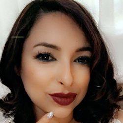 Imelda's Beauty Studio, 10406 Sweetbrook Drive, Houston, 77038