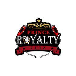 Prince_royaltycutz @ A & J Barbershop, 18940 US-441, Mt Dora, 32757