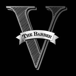 Vee the Barber, 4307 Charriton dr. 77039, Suite 1, Houston, 77039