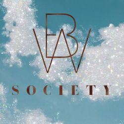 Beks Wax Society, 999 E basse Rd, building 135, Suite 14, San Antonio, 78209