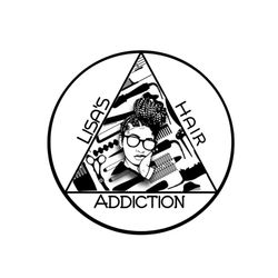 LISA'S HAIR ADDICTION, 15116 Lee rd, 502, Houston, 77396