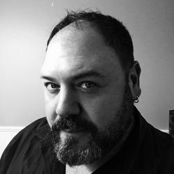 Alan Rabinowitz - Michael Alans Fine Barbers