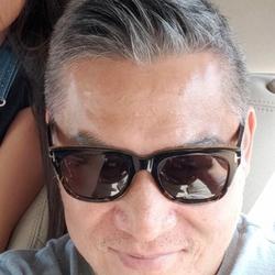Tuan Nguyen - Michael Alans Fine Barbers
