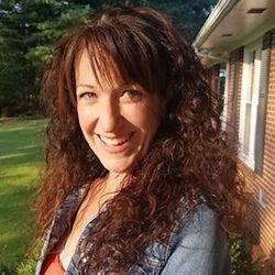 Susie Hiatt - Body & Sole Wellness