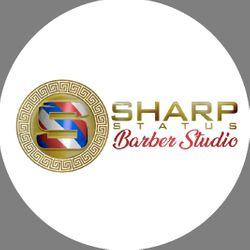Sharp Status Barber Studio, 615 Saint George Square Ct, Winston-Salem, 27101