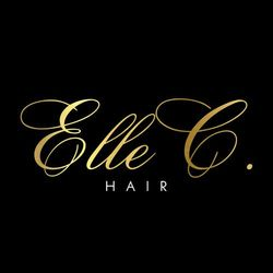 Elle C. Luxury Hair Experience, 5471 Baltimore National pike, Suite 74, Catonsville, 21228