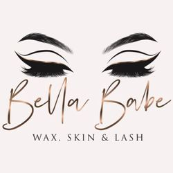 Bella Babe   Wax, Skin & Lash   Winter Haven, 1444 Haines Drive, Home Based, Winter Haven, 33881