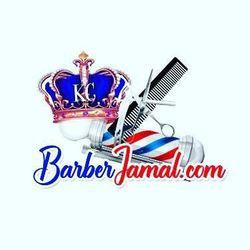 BarberJamal.com, 501 N Main St, 107, Euless, 76039