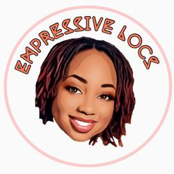 Empressive Locs by Erica, 3303 S Holden Road, Demenion's Crown Barbershop, Greensboro, 27407