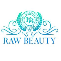 Raw Beauty LLC, 3303 S Holden Road, Demenion's Crown Barbershop, Greensboro, 27407