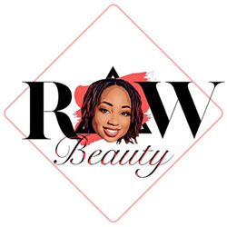 Raw Beauty by Erica Alana, 3303 S Holden Road, Demenion's Crown Barbershop, Greensboro, 27407