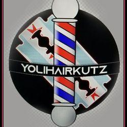 Yoli Hairkutz, 207 w. Superior Street, 2nd Floor, Chicago, 60654