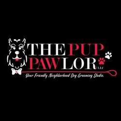 The Pup Pawlor, 173-69 106th Ave, Jamaica, Jamaica 11433