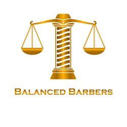 Balanced Barbers, 305 cimarron trail, Lavish salon suites, Suite 190 Rm 14, Irving, 75063