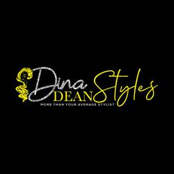 Styles BY Dean, 2459 Roosevelt Hwy, B18, College Park, 30337