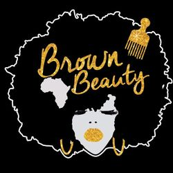 Brown Beauty Salon, 250 Cumberland street suite 213, Rochester, NY, 14605