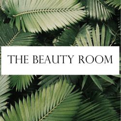 The Beauty Room, 7203 Park Ave, North Bergen, 07047