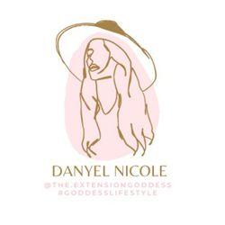 Danyel Nicole Beauty, 233 E Erie, Suite 419, Chicago, IL, 60611