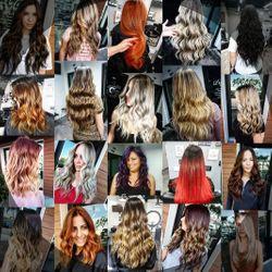 Peluza Hair Studio, 852 1st Avenue South, Ste B, Naples, 34102