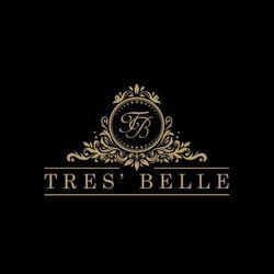 Tres' Belle Beauty Bar & Spa LLC Orlando, 924 N. Magnolia Ave, 242, Orlando, 32803