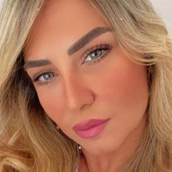 Reema - Tres' Belle Beauty Bar & Spa LLC Orlando