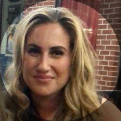 Teresa J. - Adorn Medical Spa (Liz K Aesthetics)
