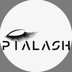 PIALASH, 4005 S. El Capitan Way, Las Vegas, 89147