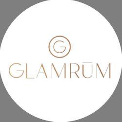 GLAMRŪM, 639 W Diversey Parkway, suite 210, 210, Chicago, IL, 60614