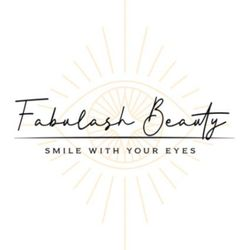 FabuLash Beauty, 3220 N Lincoln Ave., Chicago, 60657