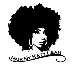 Hair By Katy Leah, 4300 Griggs Rd, Houston, 77021