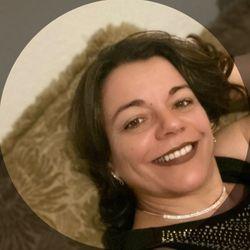 Luisa - Massage Point