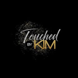 Touched by Kim () Hair Studio, 87 E. Olive ave, Suite 101, Fresno, 93728