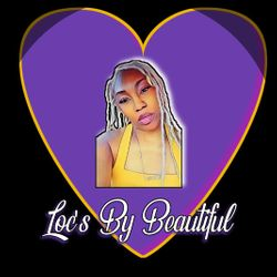 Loc's By Beautiful, 2650 East Beltline Se, Suite #4, Grand Rapids, 49546
