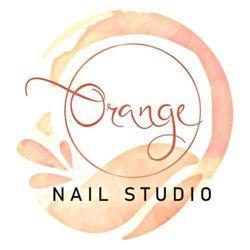 Loc Lau - Orange nail studio