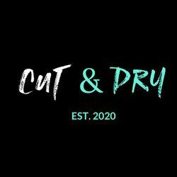 Cut and Dry TUCSON, 5595 E 5th street #131, 131, Tucson, 85711